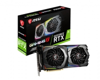 MSI  GEFORCE RTX 2070 SUPER GAMING
