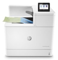 HP Inc  COLOR LASERJET ENT M856DN