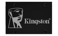 Kingston Technology  1024GB KC600 SATA3 2.5IN SSD