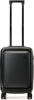 HP Inc  HP ALL IN ONE CARRY ON LUGGAGE