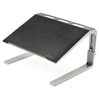 StarTech.com  ADJUSTABLE LAPTOP STAND