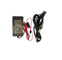 LANTRONIX  12V1.25A SWITCHING POWER ADAP