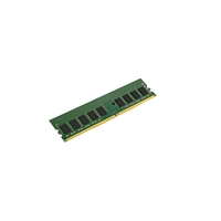 Kingston Technology  16GB DDR42666MHZ ECC MODULE