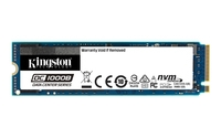 Kingston Technology  240G DC1000B M.2 2280