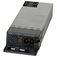 Cisco  1025W AC CONFIG 2 POWER