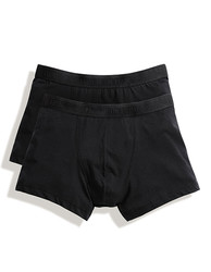 Fruit of the Loom Underwear  Fruit of the Loom Underwear Classic Shorty 2 Pair Pack