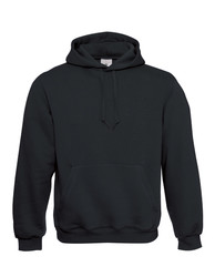 B&C  B&C Hooded Sweat