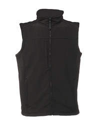Regatta  Regatta Flux Softshell Bodywarmer
