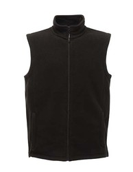 Regatta  Regatta Micro Fleece Bodywarmer