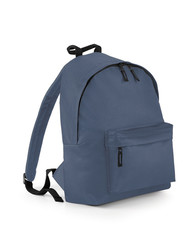 BagBase  BagBase Original Fashion Backpack