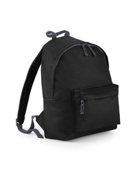 BagBase  BagBase Junior Fashion Backpack