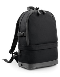 BagBase  BagBase Athleisure Pro Backpack