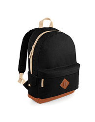 BagBase  BagBase Heritage Backpack