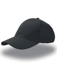 Atlantis  Atlantis Space Cap