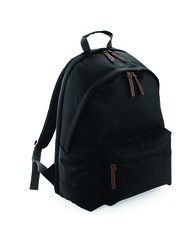 BagBase  BagBase Campus Laptop Backpack