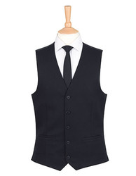 Brook Taverner  Brook Taverner One Collection Mercury Waistcoat