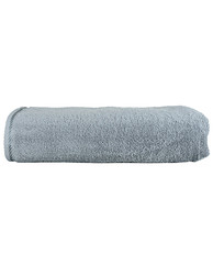 A&R  A&R Big Towel