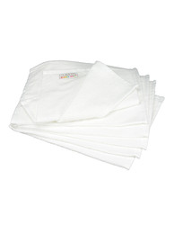 A&R  A&R SUBLI-Me All-Over Print Guest Towel