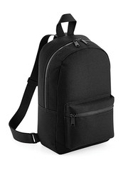 BagBase  BagBase Mini Essential Fashion Backpack