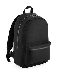 BagBase  BagBase Essential Fashion Backpack