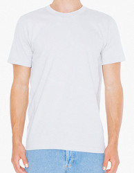 American Apparel  American Apparel Unisex Fine Jersey T-Shirt