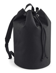 BagBase  BagBase Original Drawstring Backpack
