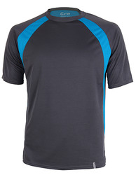 CONA SPORTS  CONA SPORTS Pace Tech Tee