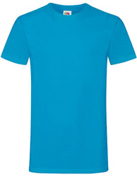 Fruit of the Loom  Fruit of the Loom Mens Sofspun T