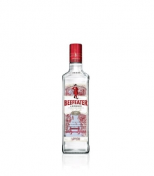 Beefeater  Beefeater London Dry Gin 0,7L