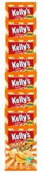 Kelly's  Chips Classic 35g 32 Stk.