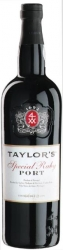Taylor's  Taylor's Porto Ruby 0,75L 6 Flaschen