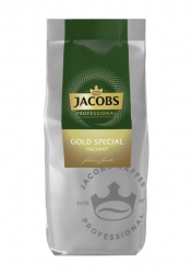 Jacobs  Jacobs Gold Special löslich 500g