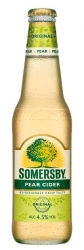 Somersby  Somersby Pear Cider 0,33L
