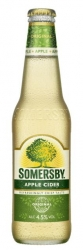 Somersby  Somersby Apple Cider 0,33L