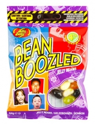 Jelly Belly  Beans Boozled 54g
