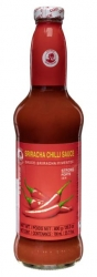 Cock  Chilisauce Strong 700ml