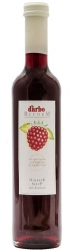 Darbo  Himbeer Sirup Reform 0,5L