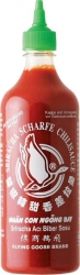 Flying Goose  Chilisauce scharf 455ml