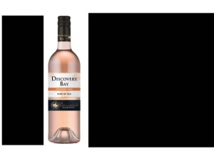 Discovery Bay  Zinfandel Rose 0,75L 6 Flaschen