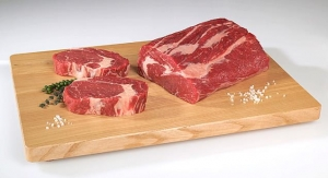 Block House  Rinder Rib Eye frisch 2kg