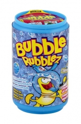 Bubble Rubblez  Bubble Gum Nuggets mit Fruchtgeschmack 60g
