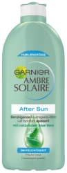 Ambre Solair  AFTER SUN MILCH 400ML SOLAIR (1 Flasche)
