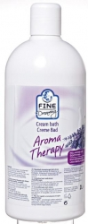 Fine Dreaming  CREMEB.ANTI STRESS 2L FFD (1 Flasche)