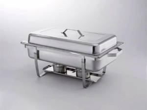 Hendi  Chafing Dish Economic GN 1/1 65mm
