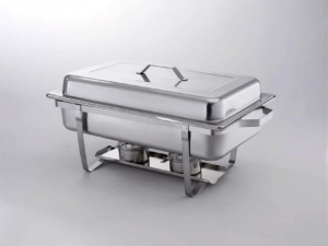Hendi  Chafing Dish Economic Multi Set