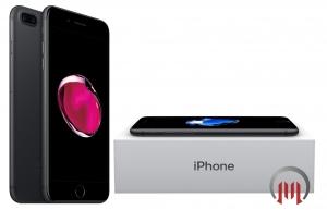 Iphone Entfernungsmesser Headset : Apple iphone plus gb schwarz im millionstore zum