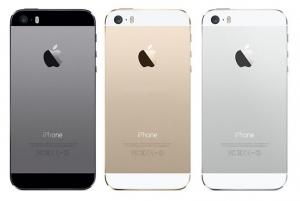 Iphone Entfernungsmesser Reinigen : Apple iphone s gb spacegrau refurbished generalüberholt