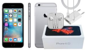 Iphone Entfernungsmesser Iphone : Apple iphone s gb spacegrau im millionstore zum preis